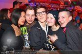 Zauberbar - Semmering - Sa 05.01.2013 - 5