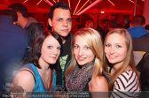 Zauberbar - Semmering - Sa 05.01.2013 - 63