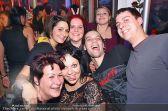 Zauberbar - Semmering - Sa 05.01.2013 - 7