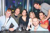 Zauberbar - Semmering - Sa 05.01.2013 - 73