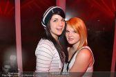 Zauberbar - Semmering - Sa 05.01.2013 - 84