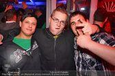 Zauberbar - Semmering - Sa 05.01.2013 - 90