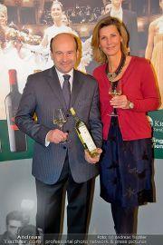 Opernball Wein - Raiffeisen Haus - Mi 09.01.2013 - 24