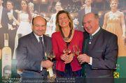 Opernball Wein - Raiffeisen Haus - Mi 09.01.2013 - 25