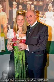 Opernball Wein - Raiffeisen Haus - Mi 09.01.2013 - 30
