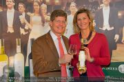 Opernball Wein - Raiffeisen Haus - Mi 09.01.2013 - 34
