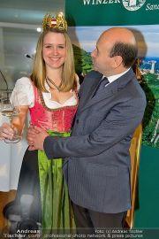 Opernball Wein - Raiffeisen Haus - Mi 09.01.2013 - 35
