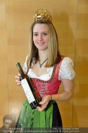 Opernball Wein - Raiffeisen Haus - Mi 09.01.2013 - 5