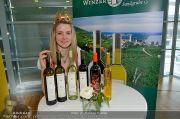 Opernball Wein - Raiffeisen Haus - Mi 09.01.2013 - 7
