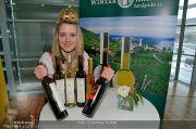 Opernball Wein - Raiffeisen Haus - Mi 09.01.2013 - 8