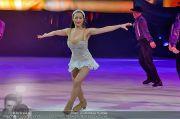 Holiday on Ice - Stadthalle - Mi 09.01.2013 - 1