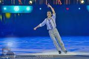 Holiday on Ice - Stadthalle - Mi 09.01.2013 - 28