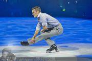 Holiday on Ice - Stadthalle - Mi 09.01.2013 - 29