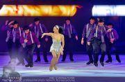 Holiday on Ice - Stadthalle - Mi 09.01.2013 - 35