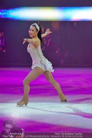 Holiday on Ice - Stadthalle - Mi 09.01.2013 - 36