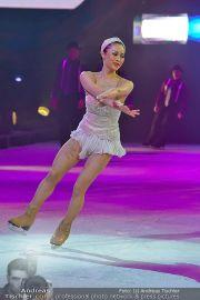 Holiday on Ice - Stadthalle - Mi 09.01.2013 - 37