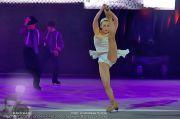 Holiday on Ice - Stadthalle - Mi 09.01.2013 - 39