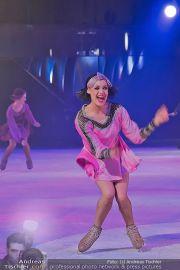 Holiday on Ice - Stadthalle - Mi 09.01.2013 - 6
