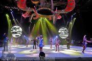 Holiday on Ice - Stadthalle - Mi 09.01.2013 - 7