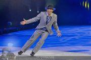 Holiday on Ice - Stadthalle - Mi 09.01.2013 - 8
