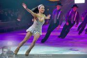 Holiday on Ice - Stadthalle - Mi 09.01.2013 - 9