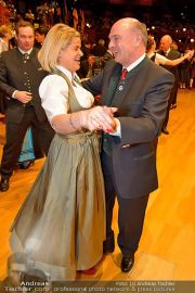 Bauernbundball - Austria Center - Sa 12.01.2013 - 44