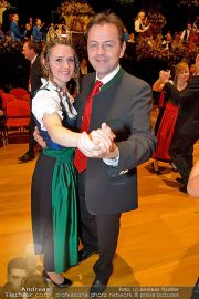 Bauernbundball - Austria Center - Sa 12.01.2013 - 46