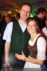 Borg Ball - Kindberg - Sa 12.01.2013 - 116