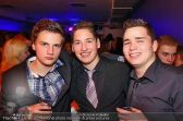 Borg Ball - Kindberg - Sa 12.01.2013 - 126