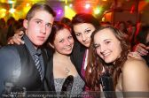 Borg Ball - Kindberg - Sa 12.01.2013 - 142