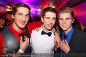 Borg Ball - Kindberg - Sa 12.01.2013 - 155
