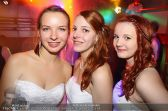 Borg Ball - Kindberg - Sa 12.01.2013 - 233