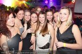 Borg Ball - Kindberg - Sa 12.01.2013 - 36