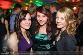Borg Ball - Kindberg - Sa 12.01.2013 - 37