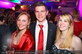 Borg Ball - Kindberg - Sa 12.01.2013 - 39