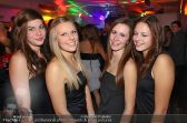 Borg Ball - Kindberg - Sa 12.01.2013 - 45