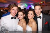 Borg Ball - Kindberg - Sa 12.01.2013 - 46
