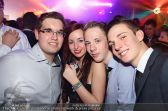 Borg Ball - Kindberg - Sa 12.01.2013 - 76