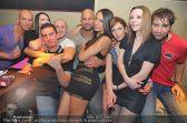 Unique - Lutz Club - Sa 12.01.2013 - 1