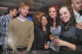 Unique - Lutz Club - Sa 12.01.2013 - 35
