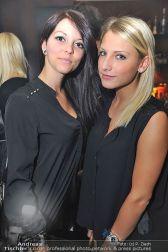 Unique - Lutz Club - Sa 12.01.2013 - 40