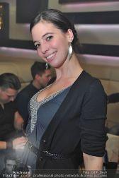 Unique - Lutz Club - Sa 12.01.2013 - 42