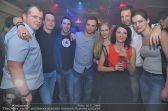 Unique - Lutz Club - Sa 12.01.2013 - 47