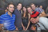 Unique - Lutz Club - Sa 12.01.2013 - 9