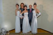 Opernball PK - Staatsoper - Di 15.01.2013 - 44