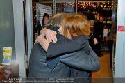 Kinopremiere - Urania Kino - Di 15.01.2013 - 14