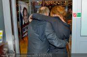Kinopremiere - Urania Kino - Di 15.01.2013 - 15