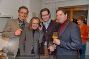 Eröffnung - Ordination Pflüger - Mi 16.01.2013 - 94