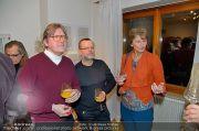 Eröffnung - Ordination Pflüger - Mi 16.01.2013 - 95
