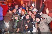 Zauberbar - Semmering - Fr 18.01.2013 - 1